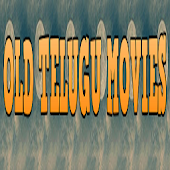 Old Telugu Movies Free