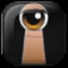 Stalker !! icon