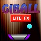 Giball Lite FX