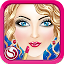 Prom Queen Salon-Girls Game for Lollipop - Android 5.0