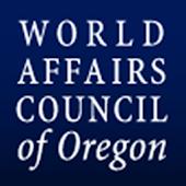 World Affair Council of Oregon