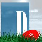 Dream-Stats Live AFL Scores icon