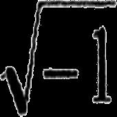 Calculadora Rectangulares