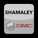 Shamaley Buick GMC icon
