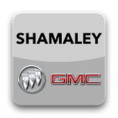 Shamaley Buick GMC