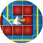 Rainbow Mechanic Premium icon