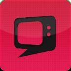 iDubba- TV Guide & Videos