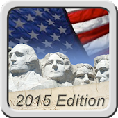 Free US Citizenship Test 2015
