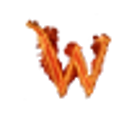 Classic Wrestling IV icon