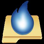 EasyGas Mobile icon