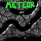Meteor Mobile icon