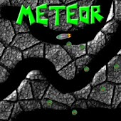 Meteor Mobile