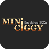 MiniCiggy