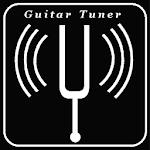 Full Guitar Tuner