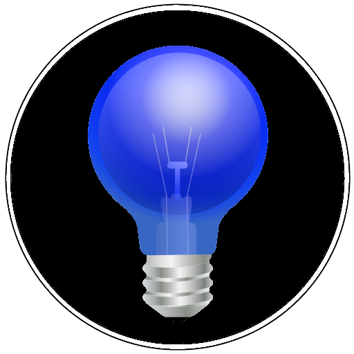 Advanced Flashlight