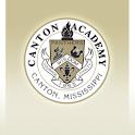 Canton Academy icon