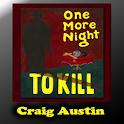 One More Night to Kill logo