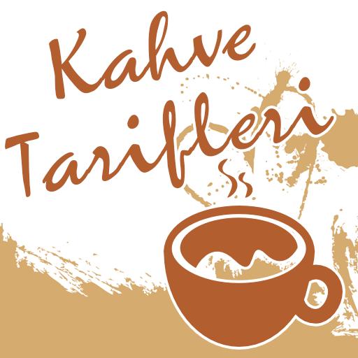 Kahve Tarifleri 娛樂 App LOGO-APP試玩