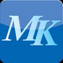 Московский комсомолец icon