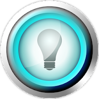 Torch ☼ 3.0.7