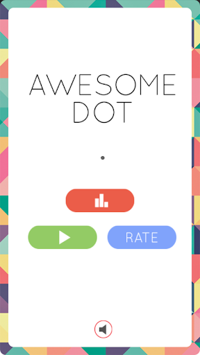 Awesome Dot