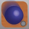 gDrop icon