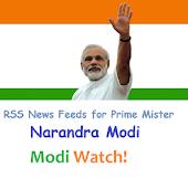 AiNews: Modi Watch!