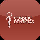 Dentistas Pro