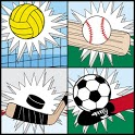 最新スポーツニュース(プロ野球,サッカー,コア,プロレス) icon
