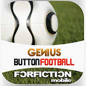 Genius: Button Football Brasil