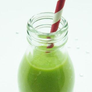Avocado Juice Recipes.