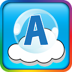 Alphabet Bubbles icon