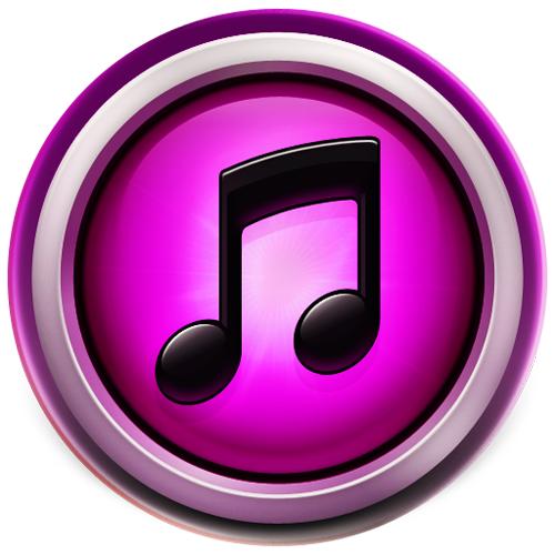 Mp3 Music Download Violet