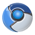 Personal Android Browser logo