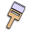 Doodler icon