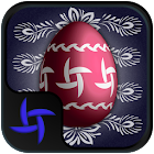 Easter Live Wallpaper Free icon