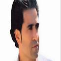 Diyar