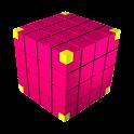ButtonBeats Reggaeton Cube apk v3.0.0 - Android