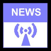 News Gate