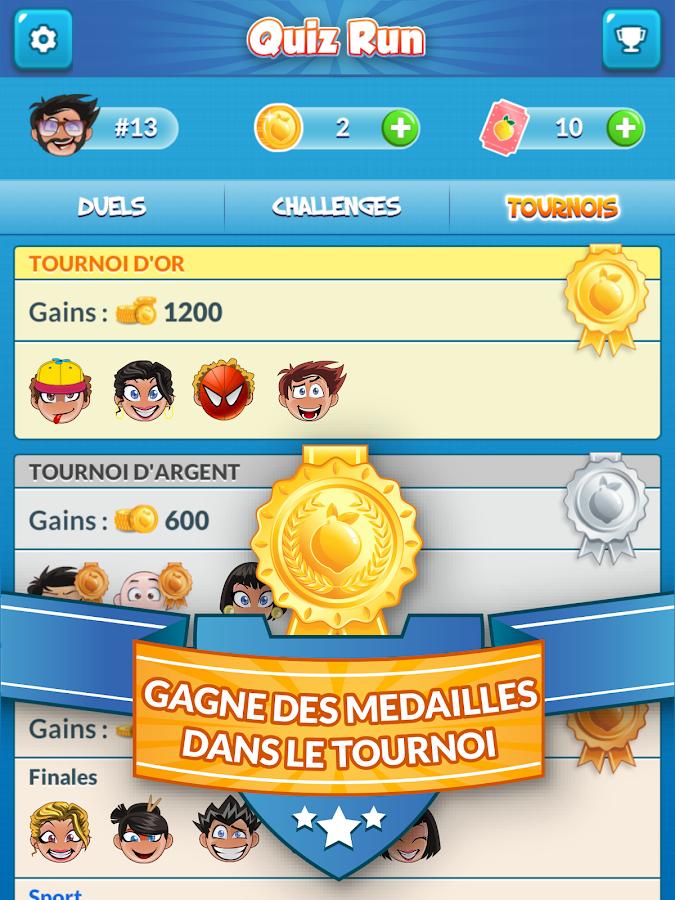 jeu monopoly multijoueur ligne gratuit