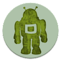 Device Profiler logo