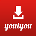 YouTyou icon