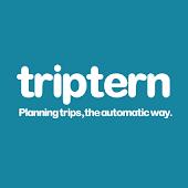 Rome Travel Guide TripTern