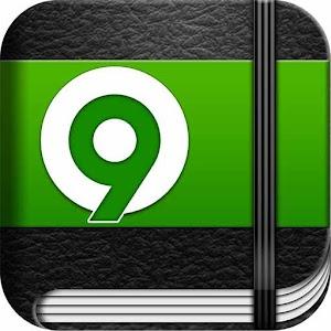 业务笔记 商業 App LOGO-APP試玩