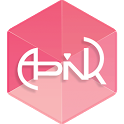 APink (KPOP) Club icon