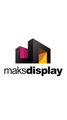 Maks Display