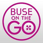 Buse on the GO