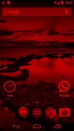 CF.lumen Screenshot 4
