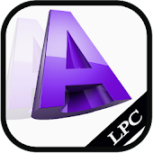 Guide For Autocad 2015 - Free