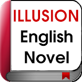 Illusion - English Novel